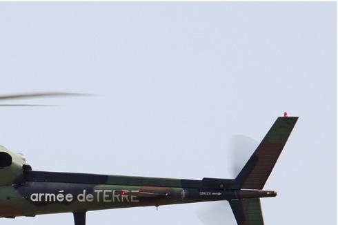 Photo#4834-2-Aerospatiale AS555UN Fennec