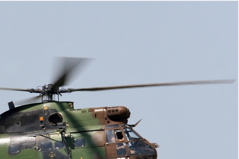 Photo#4847-2-Aerospatiale SA330B Puma