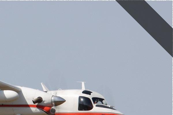 Photo#4851-2-Conair Turbo Firecat