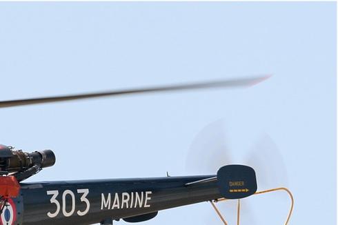 Photo#4854-2-Sud Aviation SA319B Alouette III