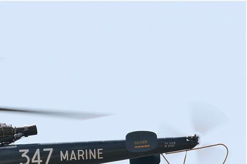 Photo#4855-2-Sud Aviation SA319B Alouette III