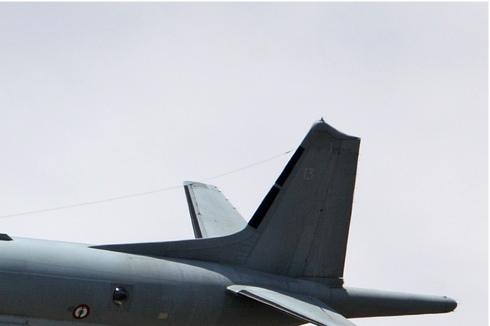 Photo#4857-2-Dassault-Breguet Atlantique 2