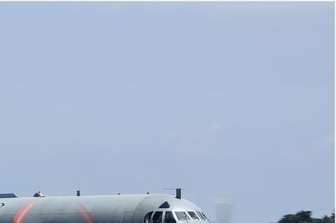Photo#4858-2-Dassault-Breguet Atlantique 2