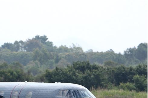 Photo#4866-2-Dassault Falcon 10Mer