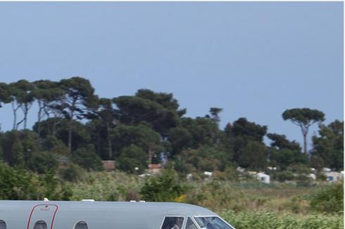 Photo#4867-2-Dassault Falcon 10Mer