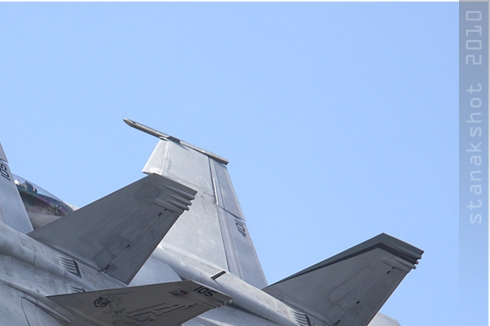 Photo#4869-2-Boeing F/A-18F Super Hornet