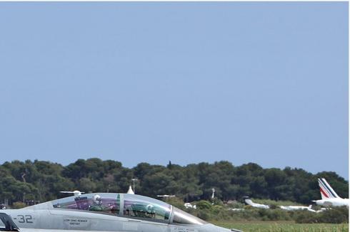 Photo#4870-2-Boeing F/A-18F Super Hornet