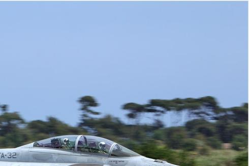 Photo#4872-2-Boeing F/A-18F Super Hornet