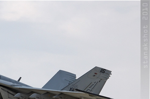 Photo#4873-2-Boeing F/A-18F Super Hornet