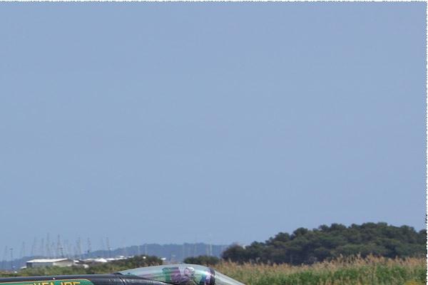 Photo#4874-2-Boeing F/A-18E Super Hornet