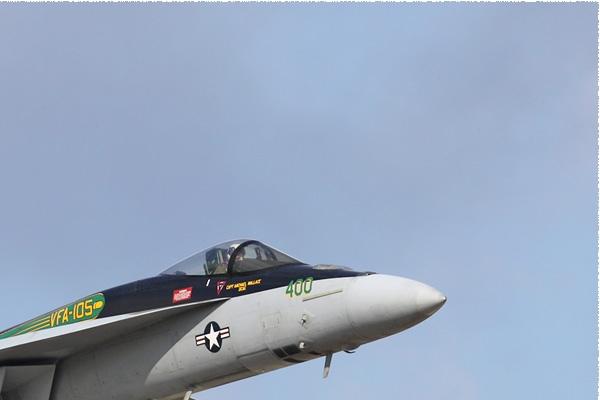 Photo#4875-2-Boeing F/A-18E Super Hornet