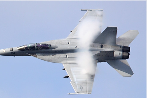 Photo#4876-2-Boeing F/A-18E Super Hornet