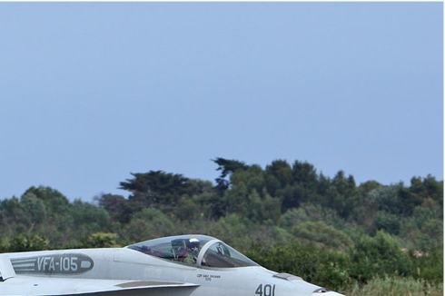 Photo#4877-2-Boeing F/A-18E Super Hornet