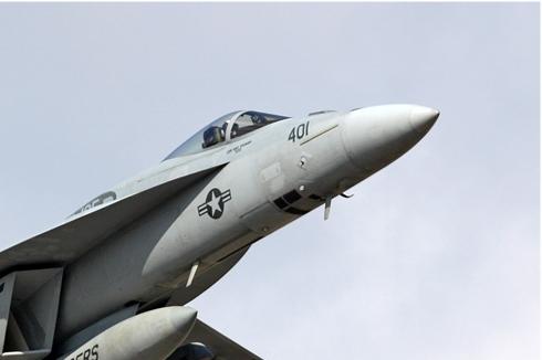 Photo#4878-2-Boeing F/A-18E Super Hornet