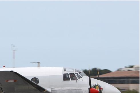 Photo#4880-2-Dassault MD.312 Flamant