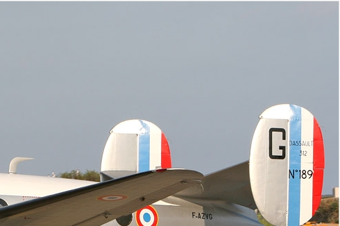 Photo#4881-2-Dassault MD.312 Flamant