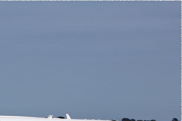 4883b-Gulfstream-Aerospace-C-20A-USA-navy