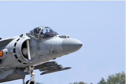 Photo#4884-2-McDonnell Douglas EAV-8B Matador II+