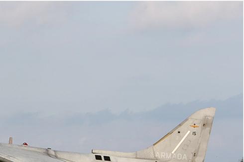 Photo#4885-2-McDonnell Douglas EAV-8B Matador II+