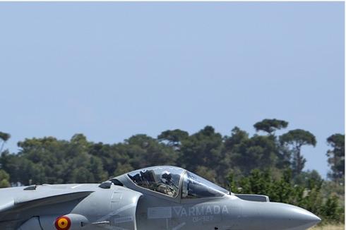 Photo#4886-2-McDonnell Douglas EAV-8B Matador II+
