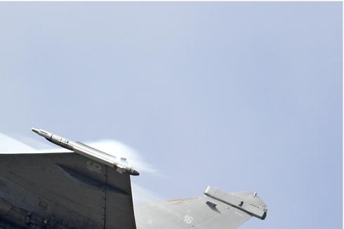 Photo#4891-2-Dassault Rafale M