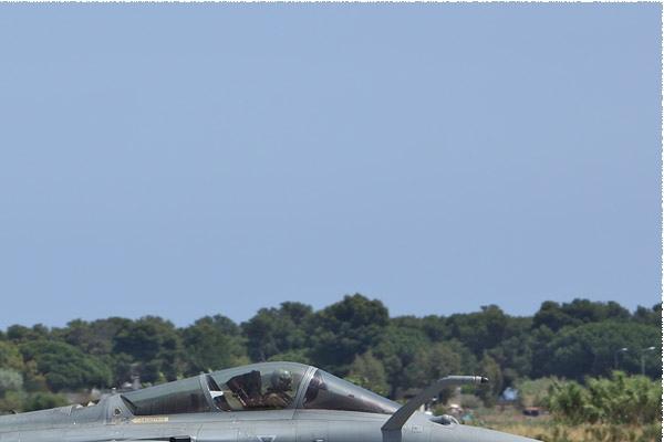 Photo#4893-2-Dassault Rafale M
