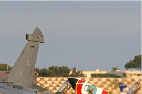 Photo#4894-2-Dassault Rafale M