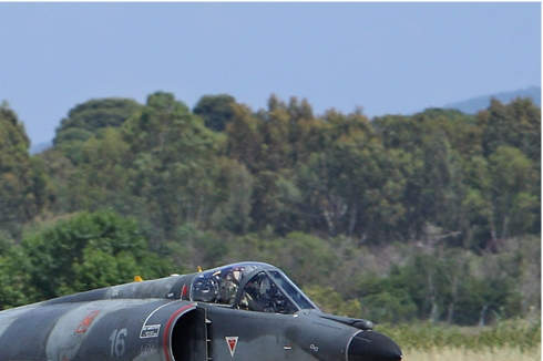 Photo#4895-2-Dassault Super Etendard
