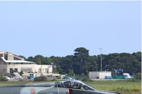 Photo#4896-2-Dassault Super Etendard
