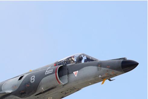 Photo#4899-2-Dassault Super Etendard