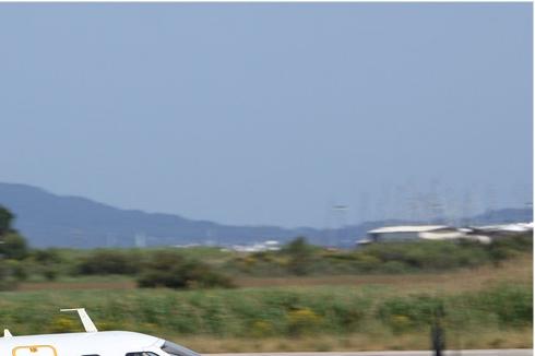 4904b-Socata-TBM700A-France-air-force