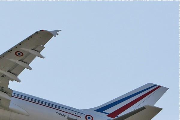 Photo#4906-2-Airbus A310-304