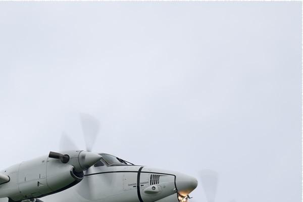 Photo#4908-2-Dassault-Dornier Alphajet E