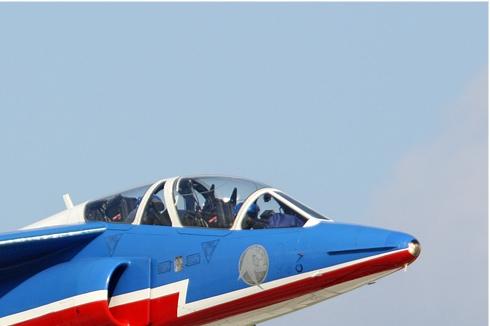 4910b-Dassault-Dornier-Alphajet-E-France-air-force