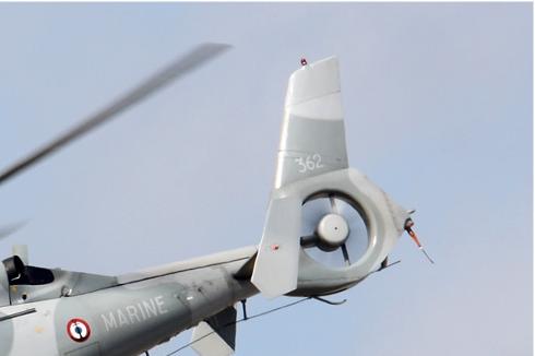 Photo#4917-2-Aerospatiale AS565SA Panther