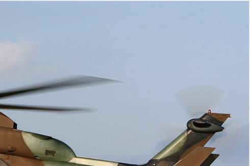 Photo#4926-2-Eurocopter EC665 Tigre HAP