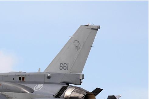 Photo#4930-2-Lockheed Martin F-16D Fighting Falcon