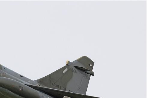 4936b-Dassault-Mirage-2000N-France-air-force