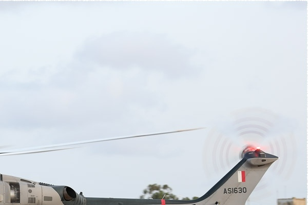 Photo#4948-2-Dassault Mirage 2000B