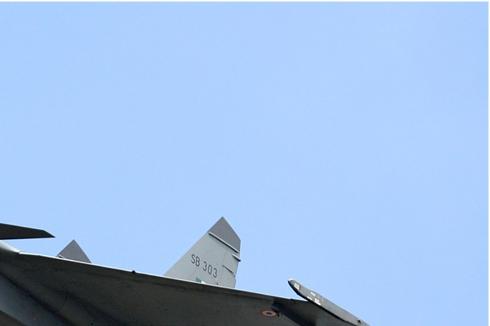 Photo#4950-2-Sukhoï Su-30MKI