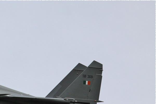 Photo#4951-2-Sukhoï Su-30MKI