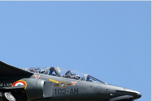 Photo#4952-2-Dassault-Dornier Alphajet E