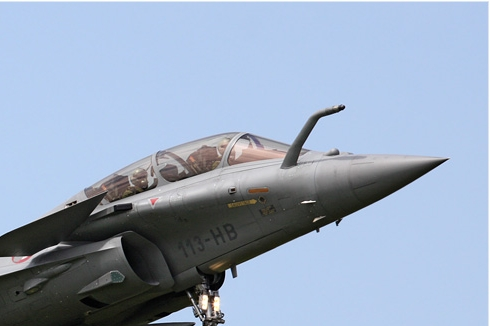 4953b-Dassault-Rafale-B-France-air-force