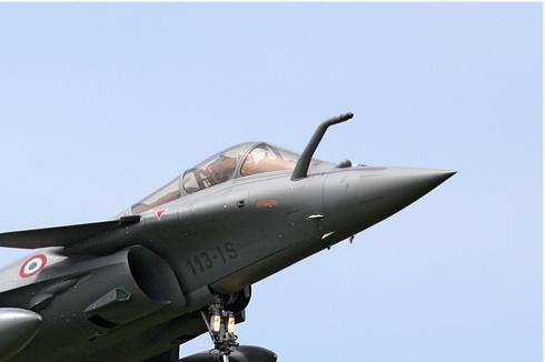 Photo#4959-2-Dassault Rafale C
