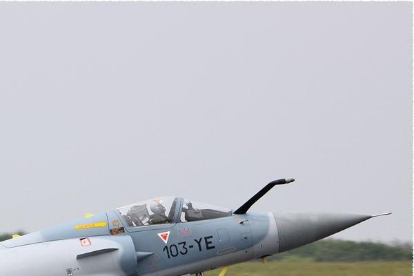 Photo#4985-2-Dassault Mirage 2000C