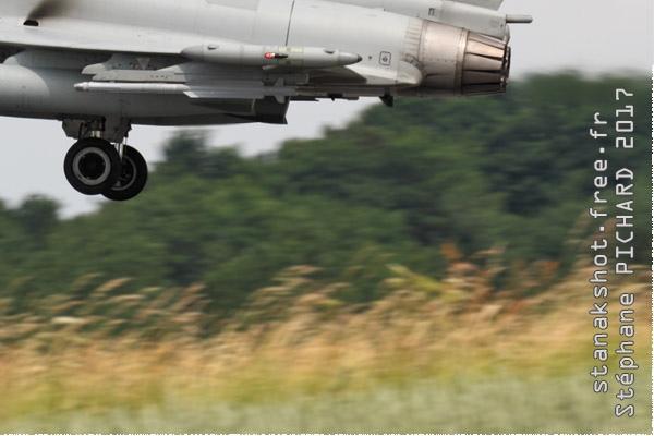 Photo#4003-4-Eurofighter F-2000A Typhoon