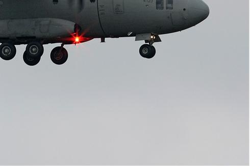 Photo#4004-4-Alenia C-27J Spartan