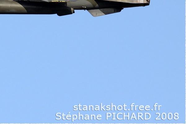 Photo#4018-4-Dassault Mirage F1CR