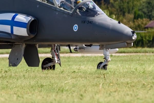 Photo#4019-4-Dassault-Dornier Alphajet E