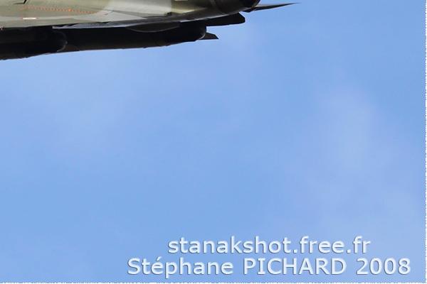 Photo#4020-4-Dassault Mirage 2000N